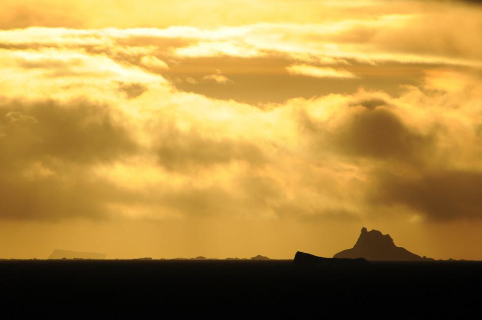 Antarktis SoundJRF003.jpg
