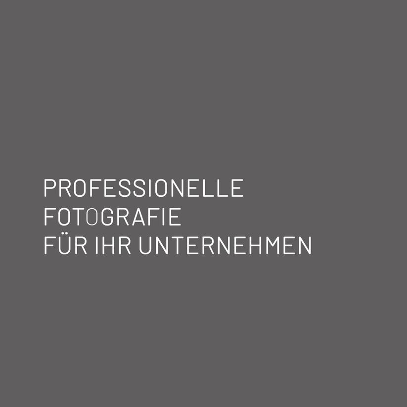 Businessfotografie, Corporate, Image, Werbung, Frankfurt am Main