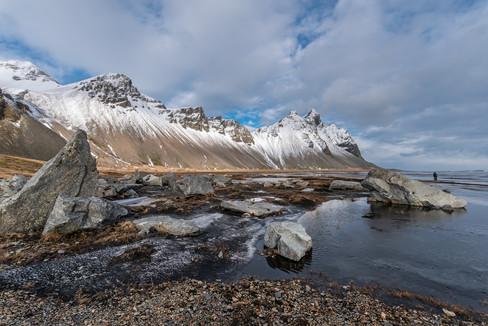 Island Süden Winter-59.jpg