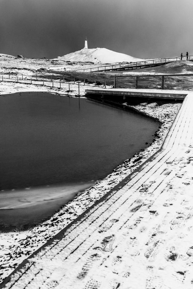 Island Süden Winter-98.jpg