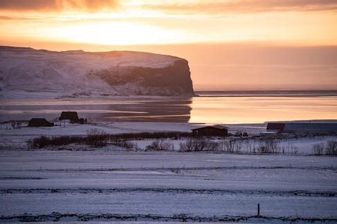 Island Süden Winter-94.jpg