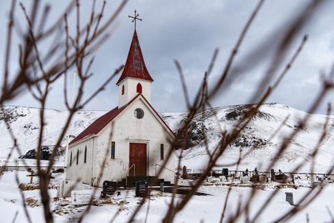 Island Süden Winter-92.jpg