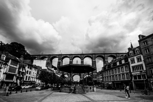 Bretagne 2019-7382.jpg