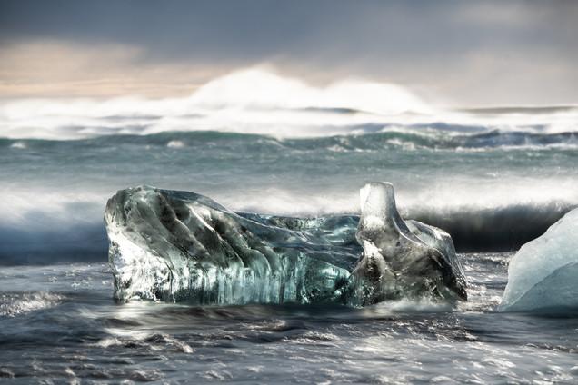 Island Süden Winter-55.jpg