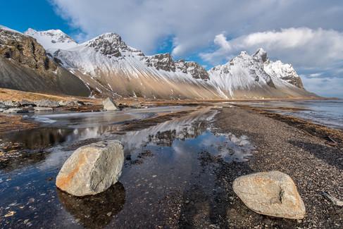 Island Süden Winter-60.jpg