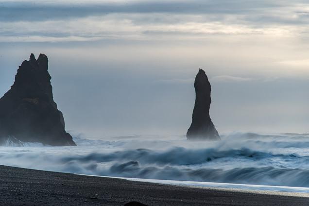 Island Süden Winter-87.jpg
