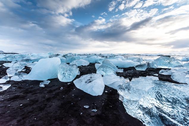 Island Süden Winter-51.jpg