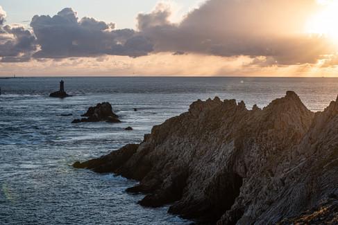 Bretagne 2019-6303.jpg