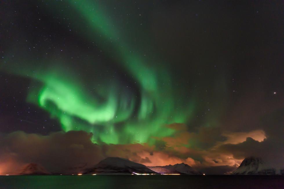 Norwegen-75.jpg