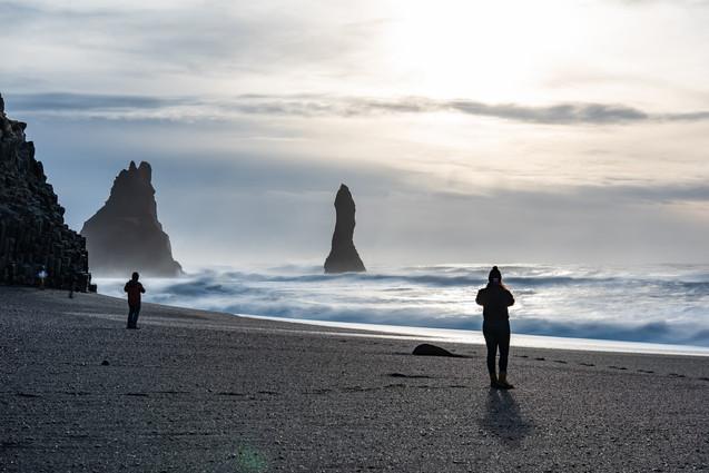 Island Süden Winter-85.jpg
