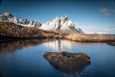 Island Süden Winter-66.jpg