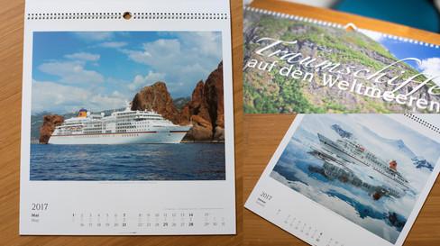 JRF-Referenzen-3b.jpgKalender: Traumschiffe auf den Weltmeeren