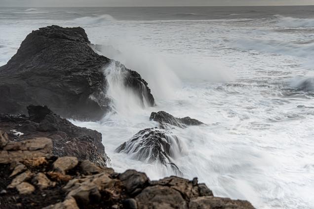 Island Süden Winter-91.jpg