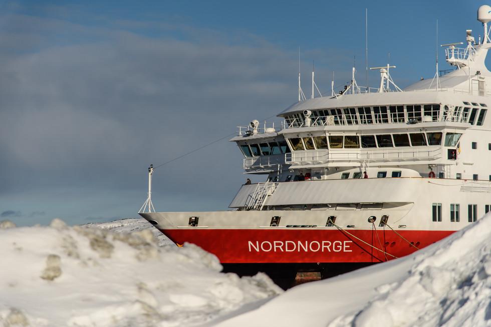 Norwegen-101.jpg