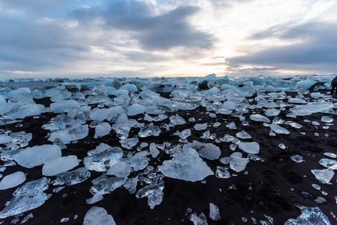 Island Süden Winter-50.jpg