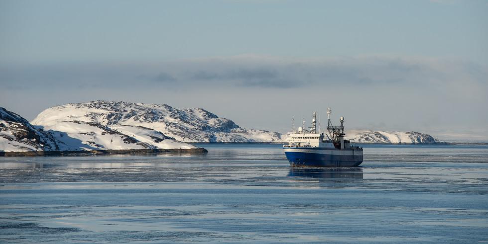 Norwegen-104.jpg