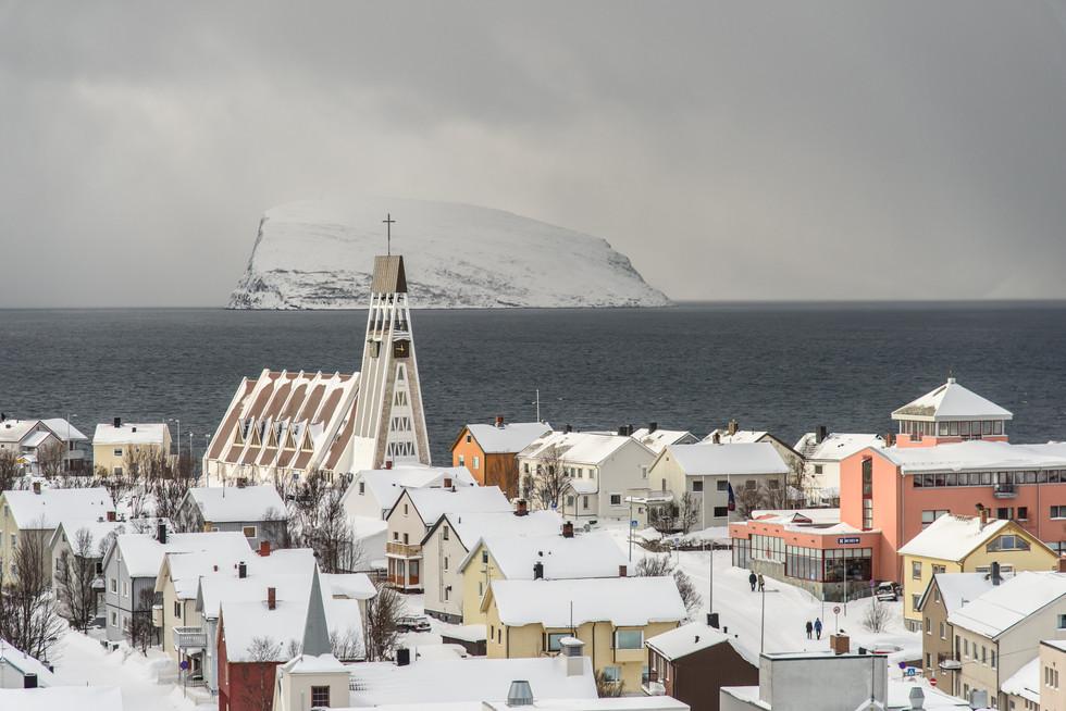 Norwegen-105.jpg