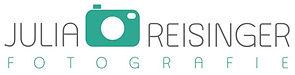 Logo Bew.jpg