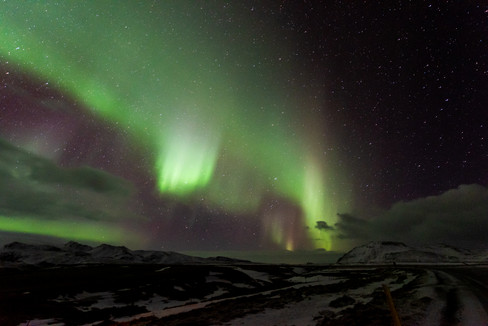 Island Süden Winter-48.jpg
