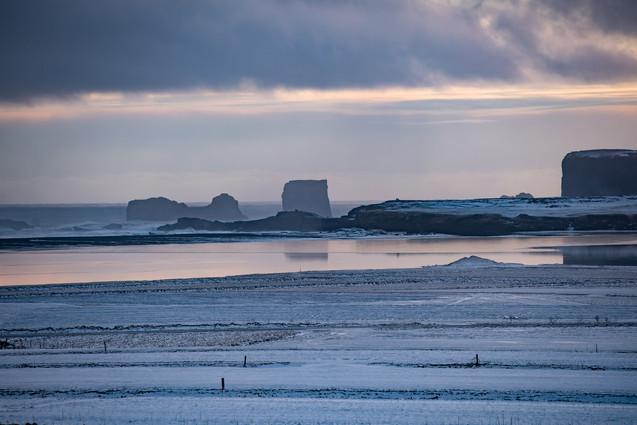 Island Süden Winter-95.jpg