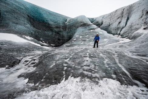 Island Süden Winter-81.jpg