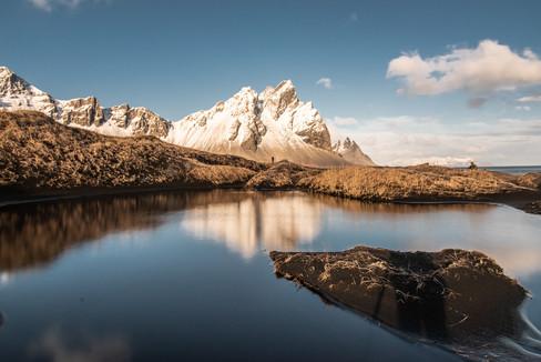 Island Süden Winter-64.jpg