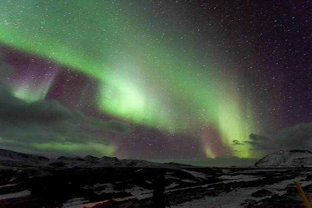 Island Süden Winter-49.jpg