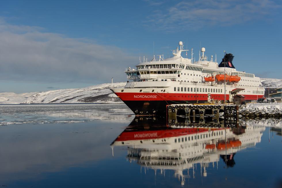 Norwegen-102.jpg