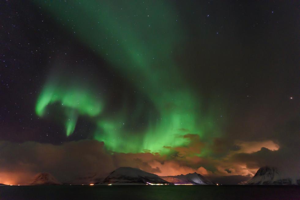 Norwegen-74.jpg