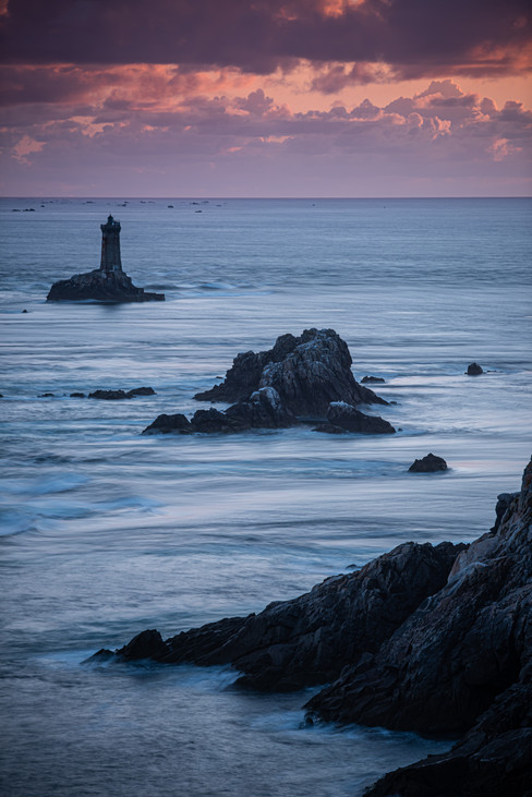 Bretagne 2019-6333.jpg