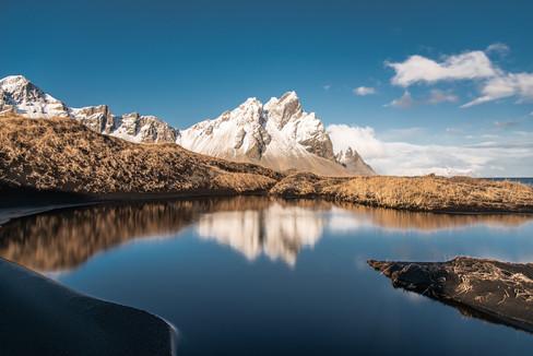 Island Süden Winter-65.jpg