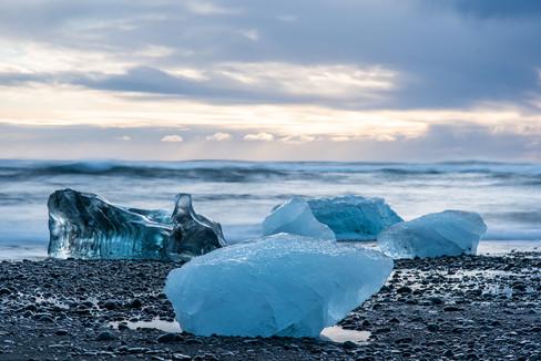 Island Süden Winter-52.jpg