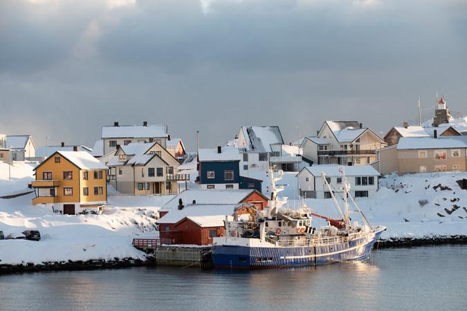 Norwegen-88.jpg