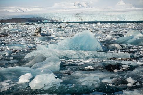 Island Süden Winter-57.jpg