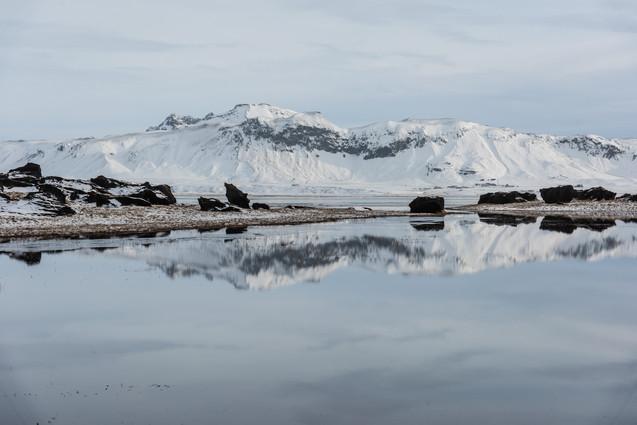 Island Süden Winter-89.jpg
