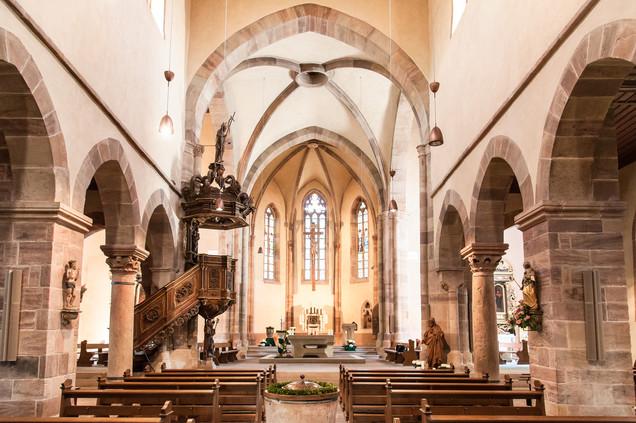 Gemeinde Rasdorf