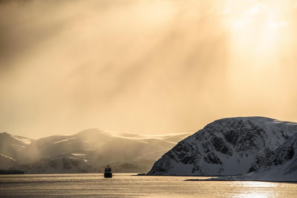 Norwegen-87.jpg