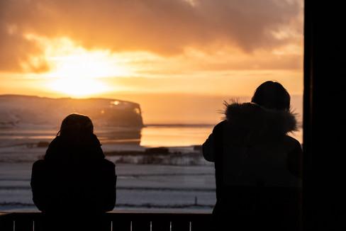 Island Süden Winter-93.jpg