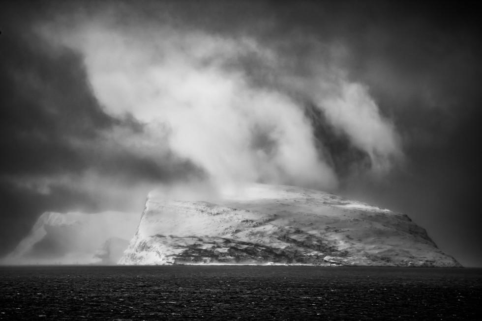 Norwegen-108.jpg