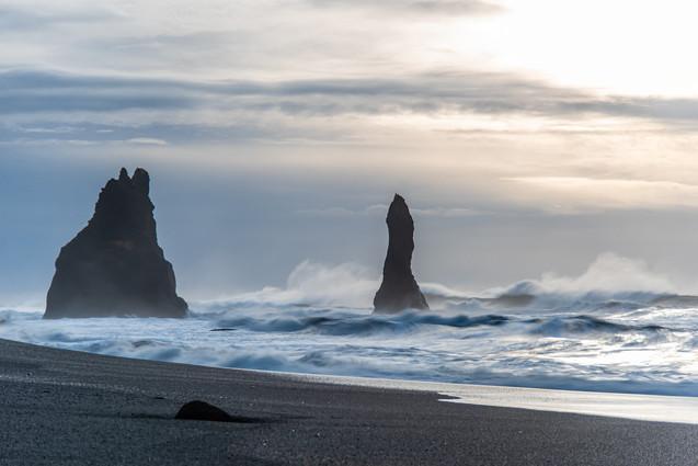 Island Süden Winter-86.jpg
