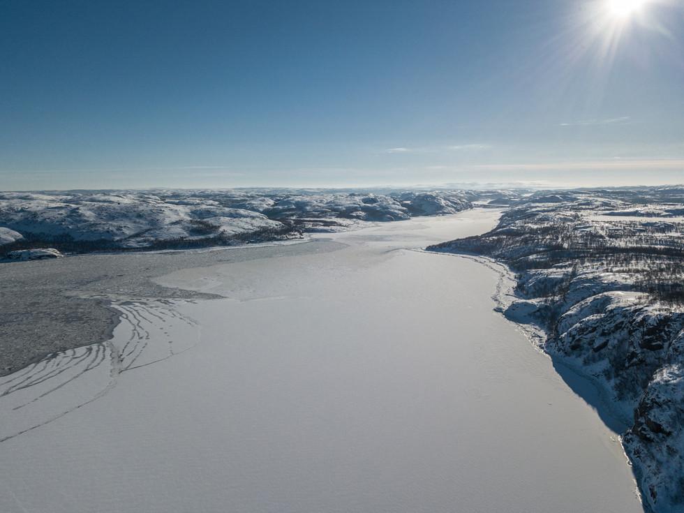 Norwegen-80.jpg