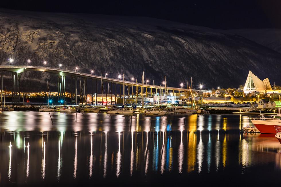 Norwegen-126.jpg