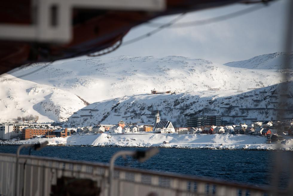 Norwegen-111.jpg