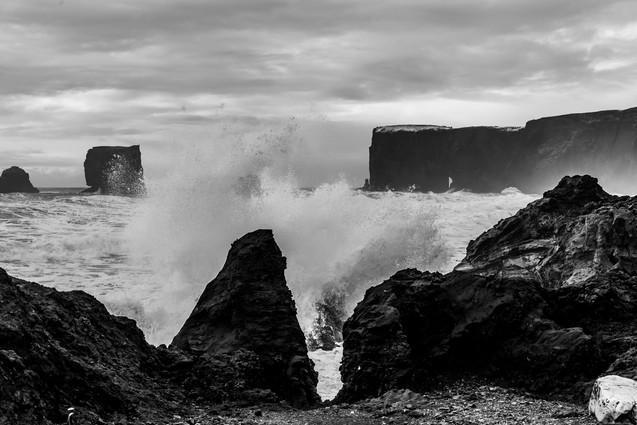 Island Süden Winter-90.jpg