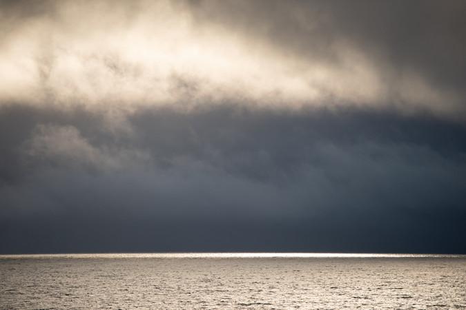 Norwegen-113.jpg