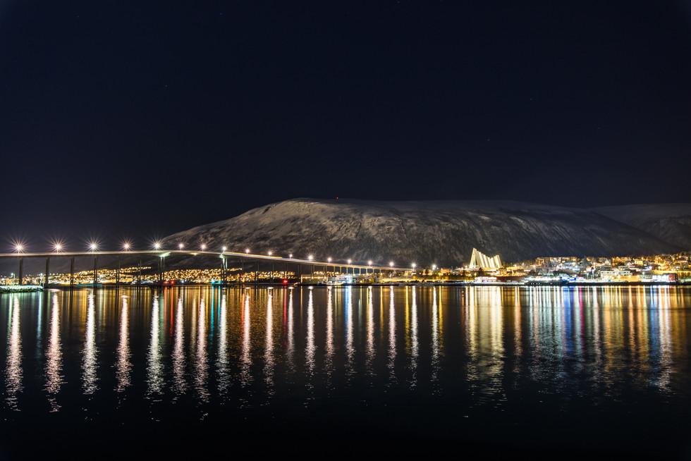 Norwegen-124.jpg