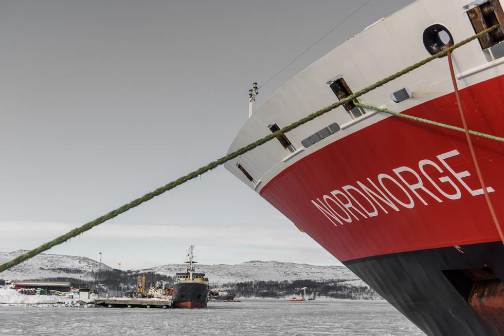 Norwegen-100.jpg