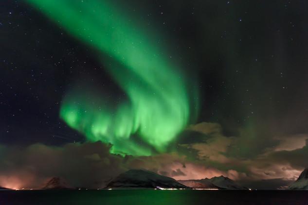 Norwegen-76.jpg