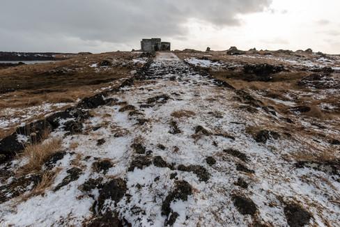 Island Süden Winter-96.jpg