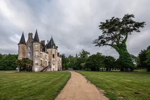 Bretagne 2019-6716.jpg